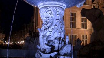 Gdańskie Miniatury w ramach Europejskiej Nocy Muzeów