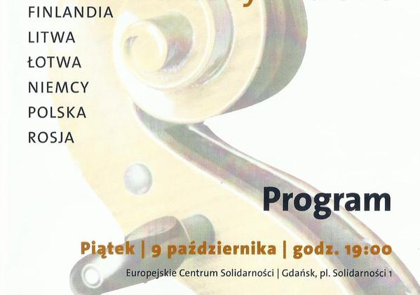Baltische JuniorPhone