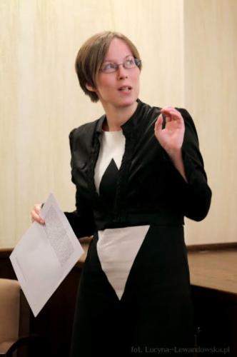 Maria Otto