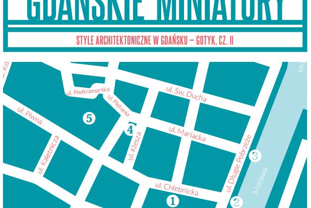 Gdańskie Minitury