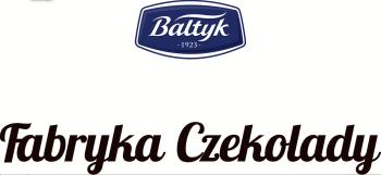 ZPC Bałtyk