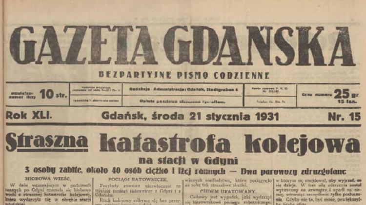 19310121-gazetagdanska-nr15-s1