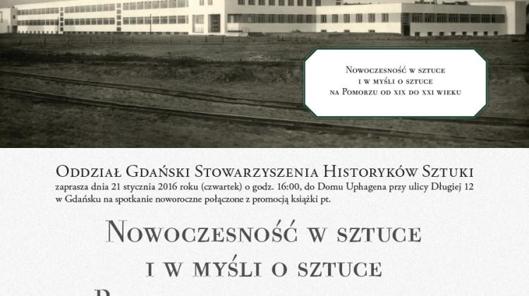 Zaproszenie Jacek Bielak