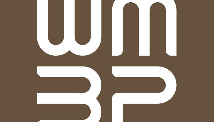 WiMBP