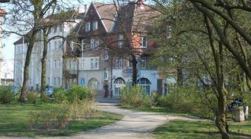 Fot. Magda Kosko-Frączek