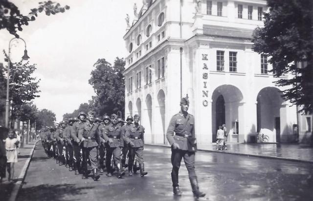 Fot. Ze zbiorów Muzeum Sopotu