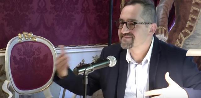 Janusz Mosakowski