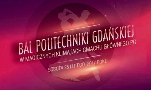 Bal Politechniki Gdańskiej