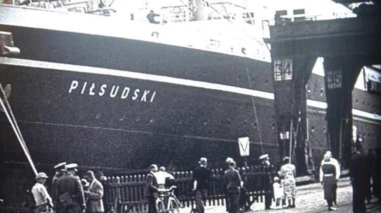 Gdynia - dzieło