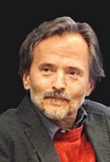 Włodzimierz Nowak
