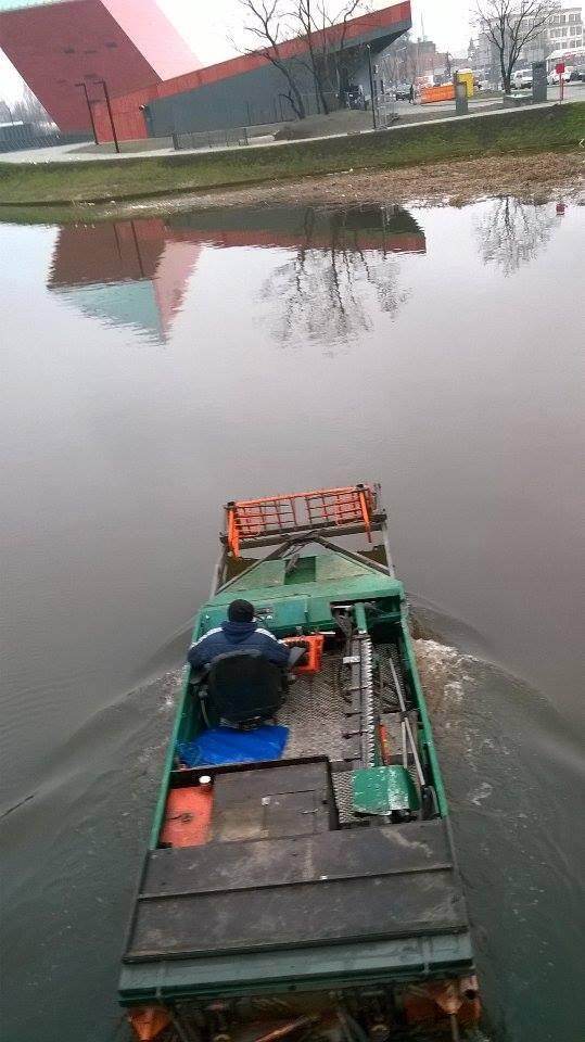 Fot. Michał Kosior
